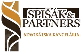 11AK Spišák logo